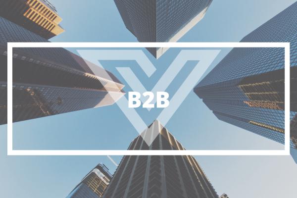 B2B - Vision One Glossary