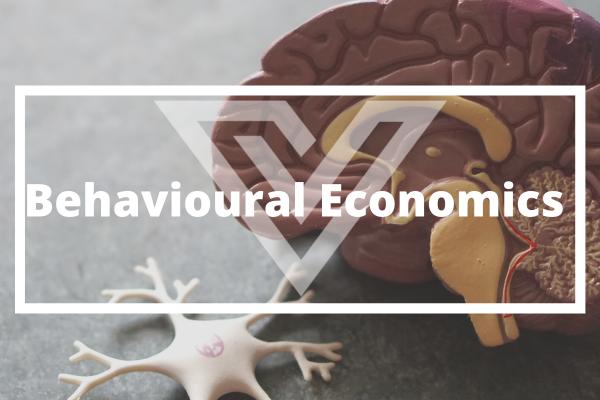 Behavioural Economics - Vision One Glossary