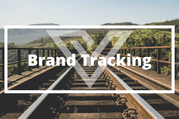 Brand Tracking - Vision One Glossary