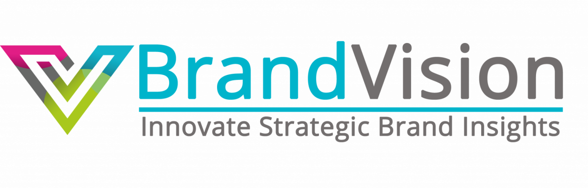 Brand Vision Vision One