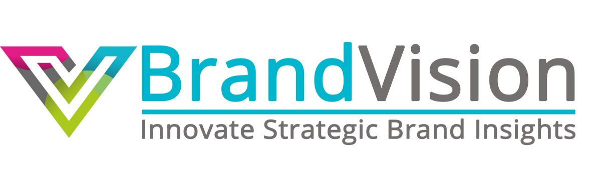 BrandVision Research Vision One
