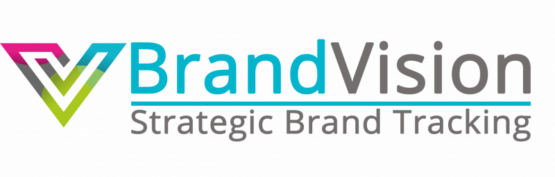 BrandVision Strategic Brand Tracking Vision One