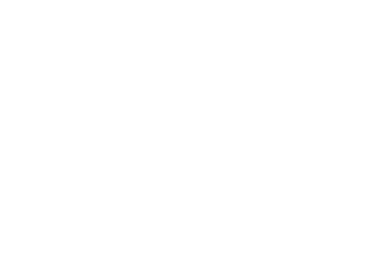 Brioche Pasquier Vision One