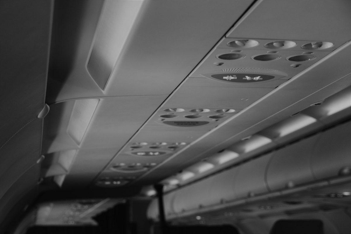 British airways vision