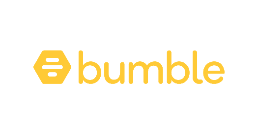 Bumble Vision One