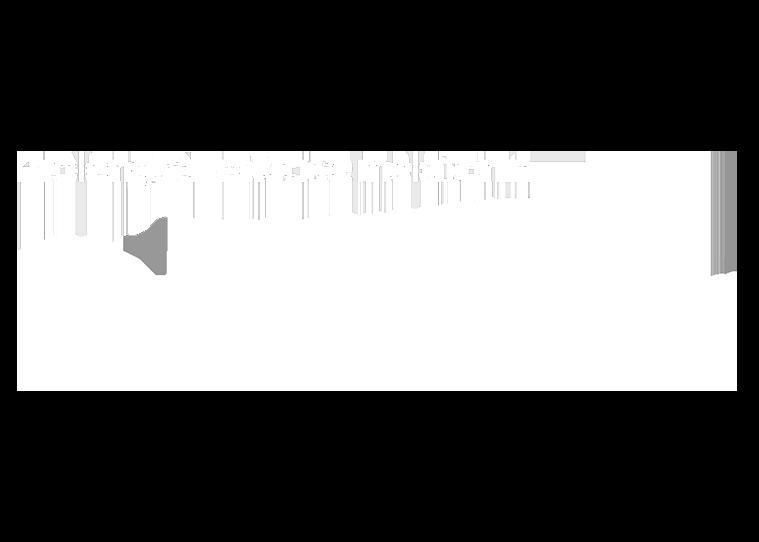 Circadin Vision One
