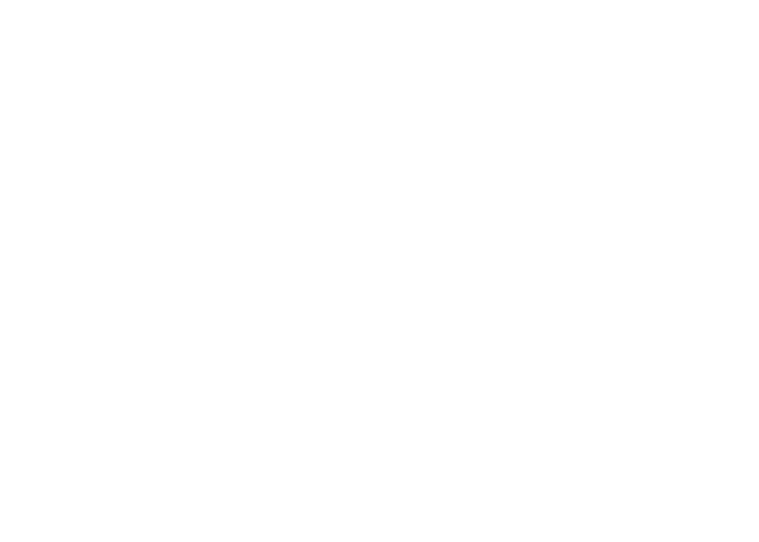 De Beers Vision One