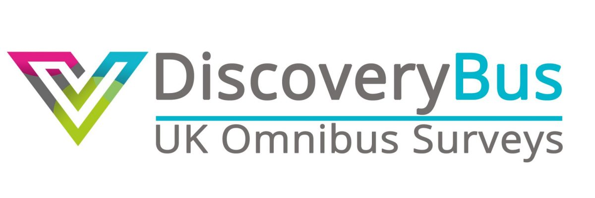 DiscoveryBus - Omnibus survey research from Vision One