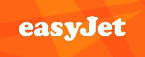 EasyJet Vision One