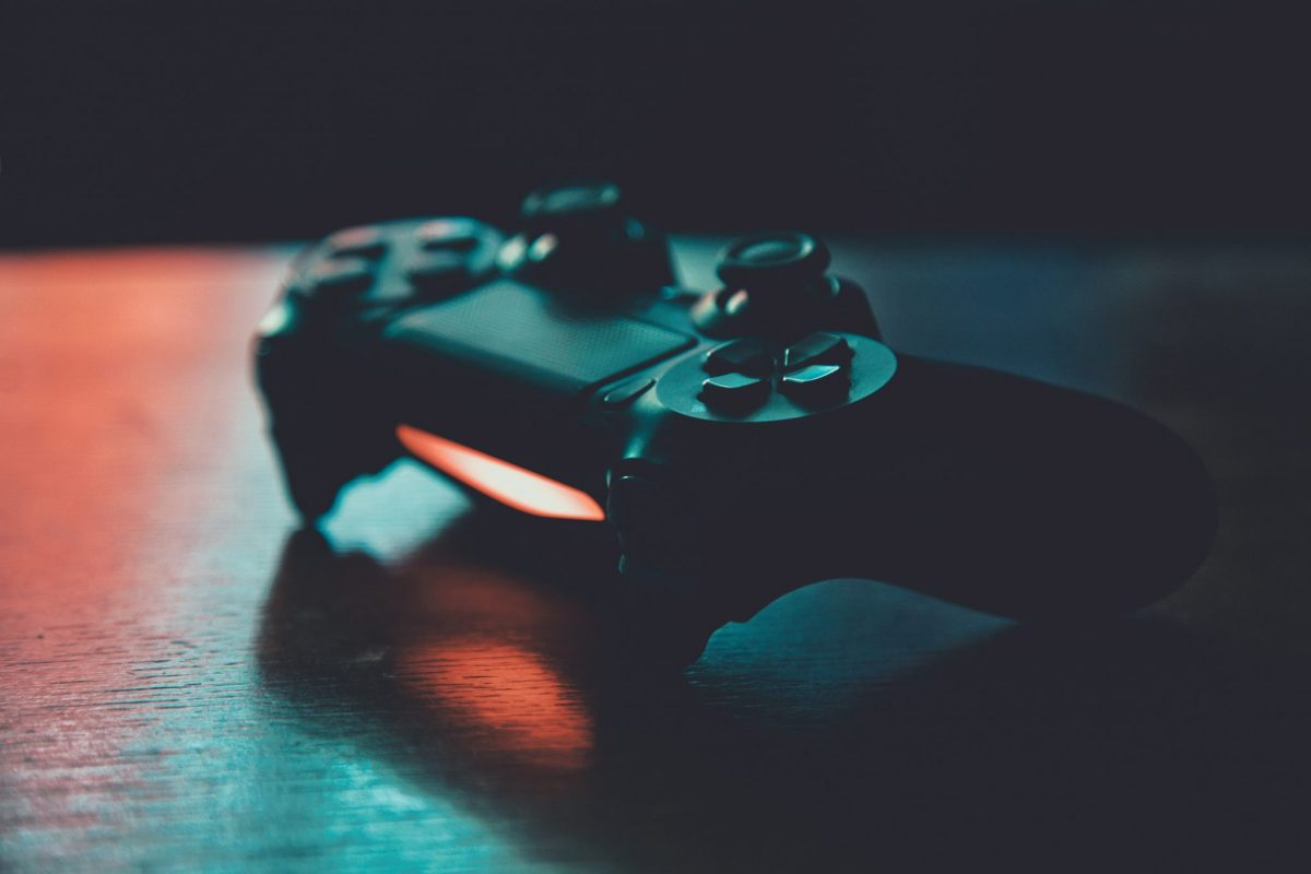 Gamification Research