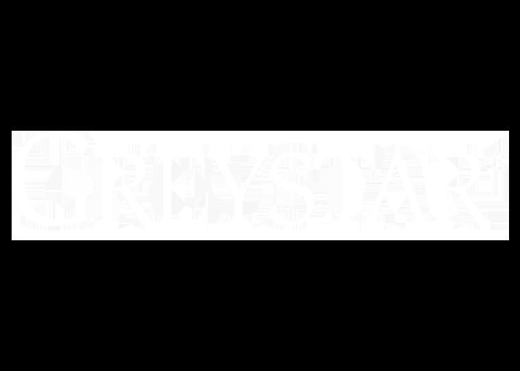 Greystar Vision One