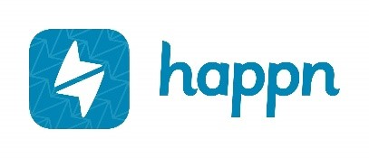 Happn Vision One