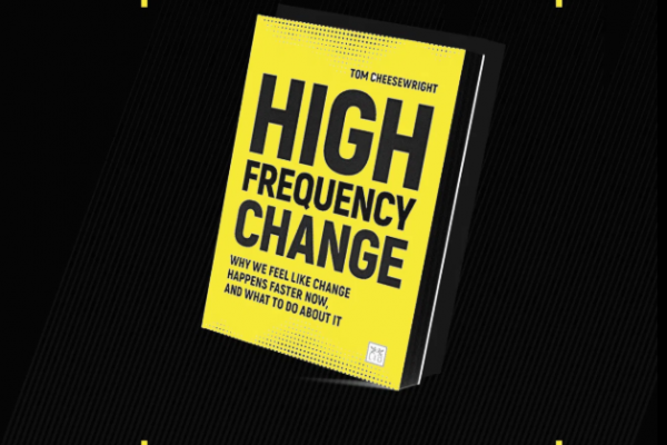 High-Frequency-Change-Vision-One