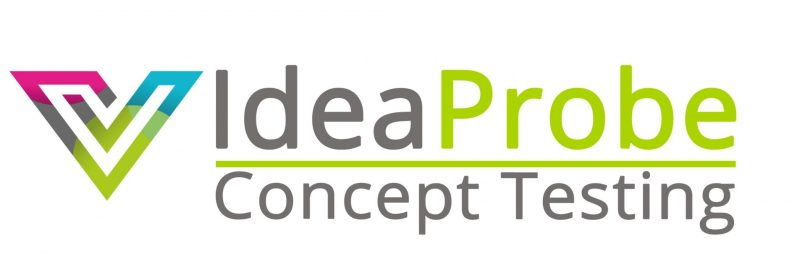 Concept Testing IdeaProbe