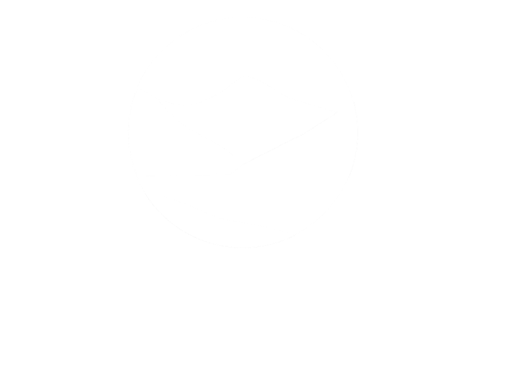 Lake District National Park Vision One