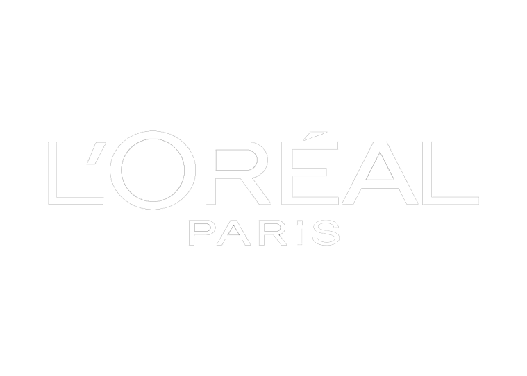 L'oreal Paris Vision One