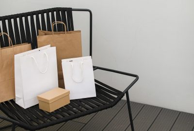 Luxury Designer Brands Vision One Research