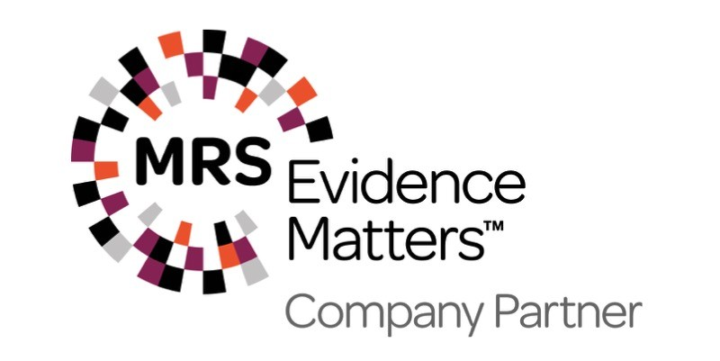 MRS Company Partner Logo Vision One