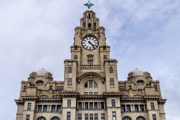 Market Research Job Liverpool Office Job