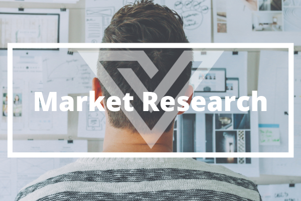 Market Research - Vision One Glossary