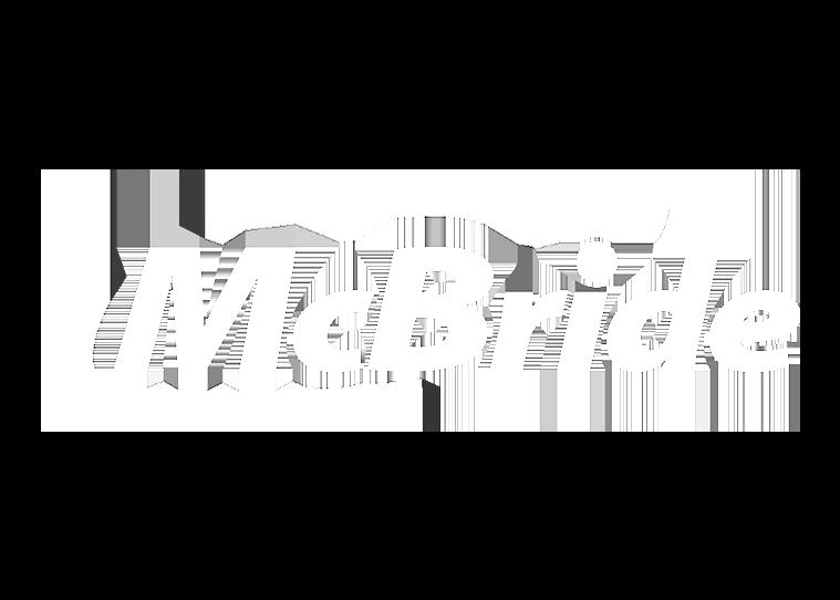 McBride Vision One