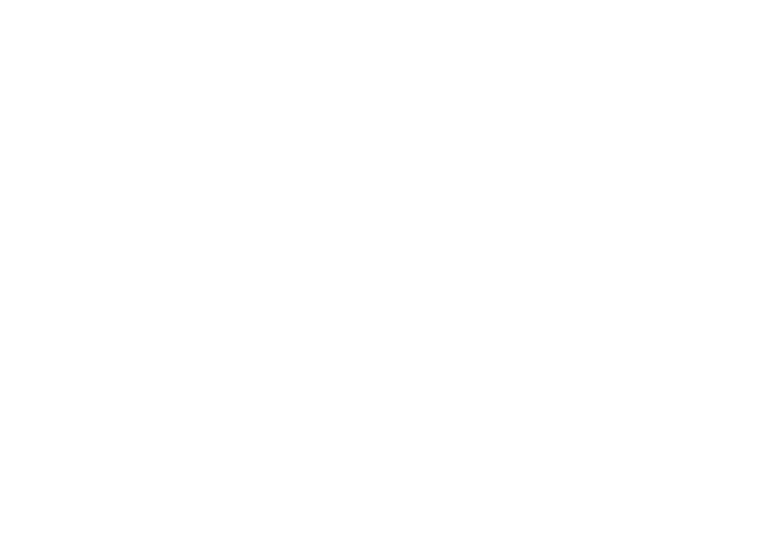 Middlebrook Vision One