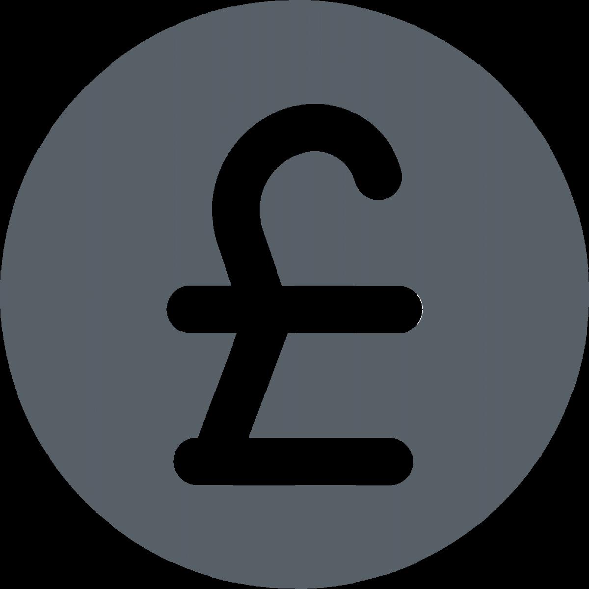 Monetary Value Vision One