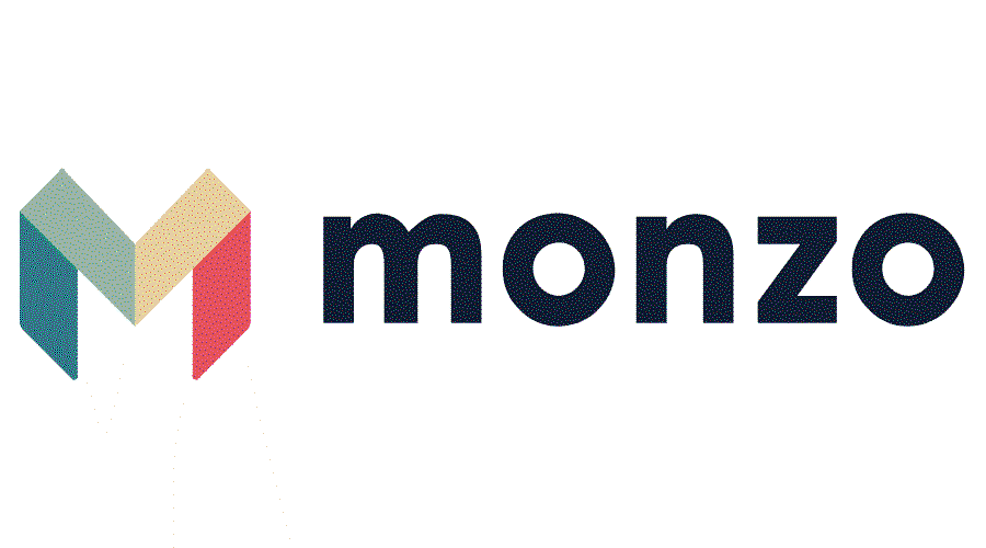 Monzo Vision One