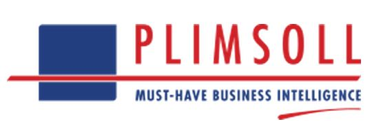 Plimsoll report market research Vision One