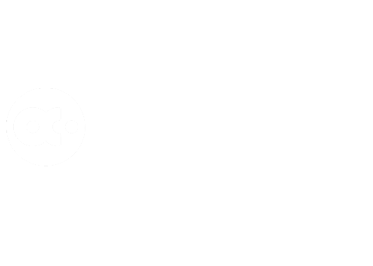 Payzone Vision One