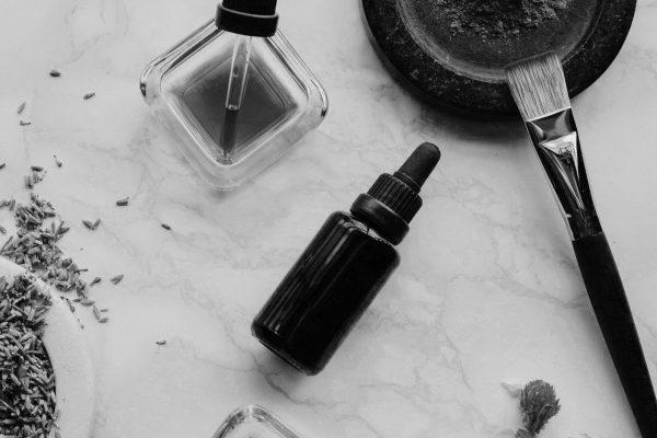 Perfume Shop Case Study
