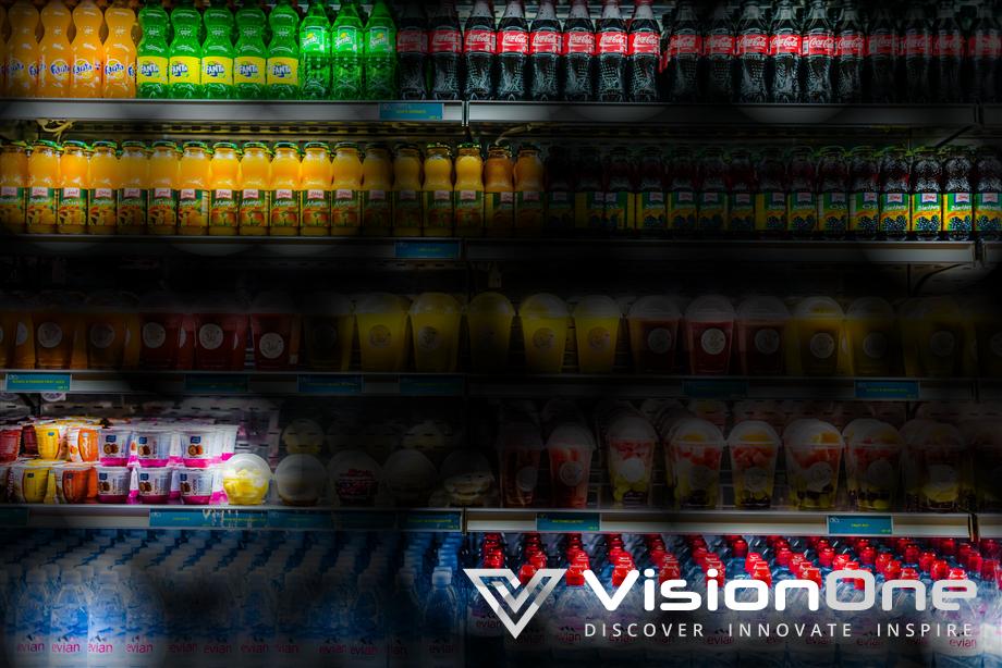 Predictive Eye tracking Visual Analysis