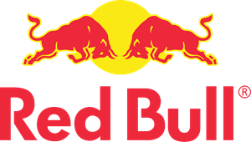 Red Bull Vision One