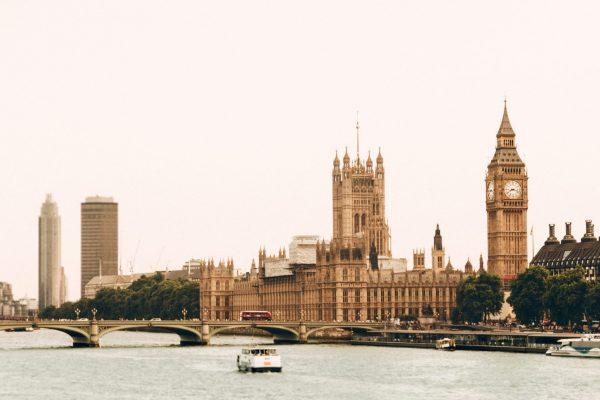 Sales Executive Job London