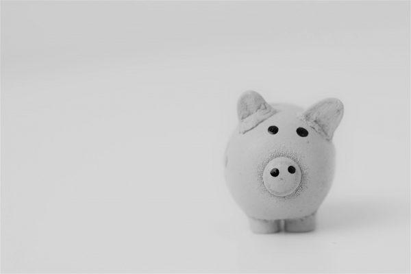 Saving Money Do You Do Enough Vision One