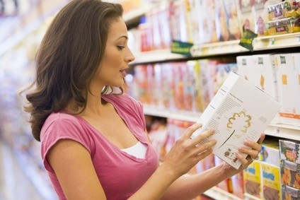 FMCG Market Research and Shopper Insight