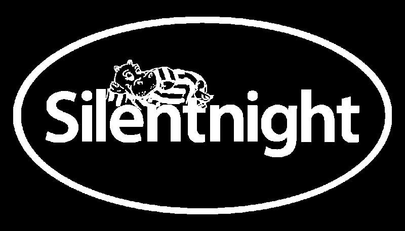 Silentnight Vision One