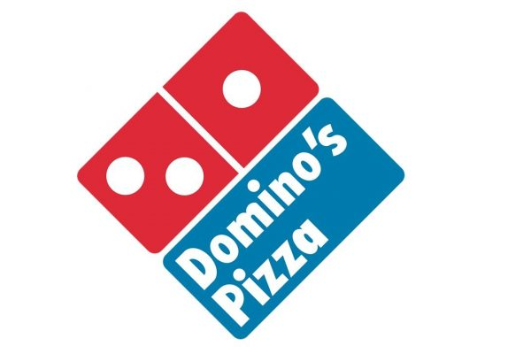 Domino's Jester Brand Archetype