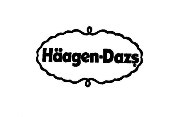 Haagen Dazs The Lover Brand Archetype