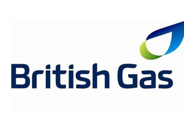 British Gas Tui The Magician Brand Archetype