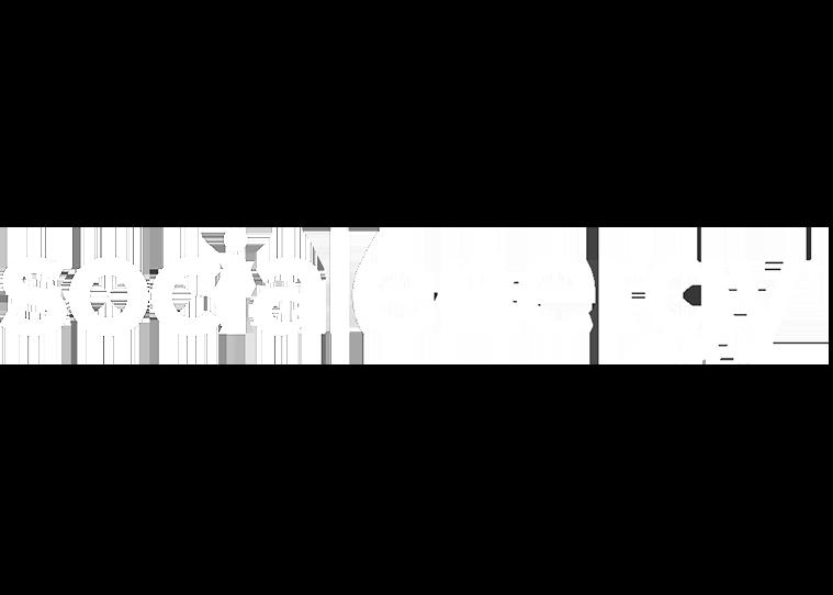 Social Energy Vision One