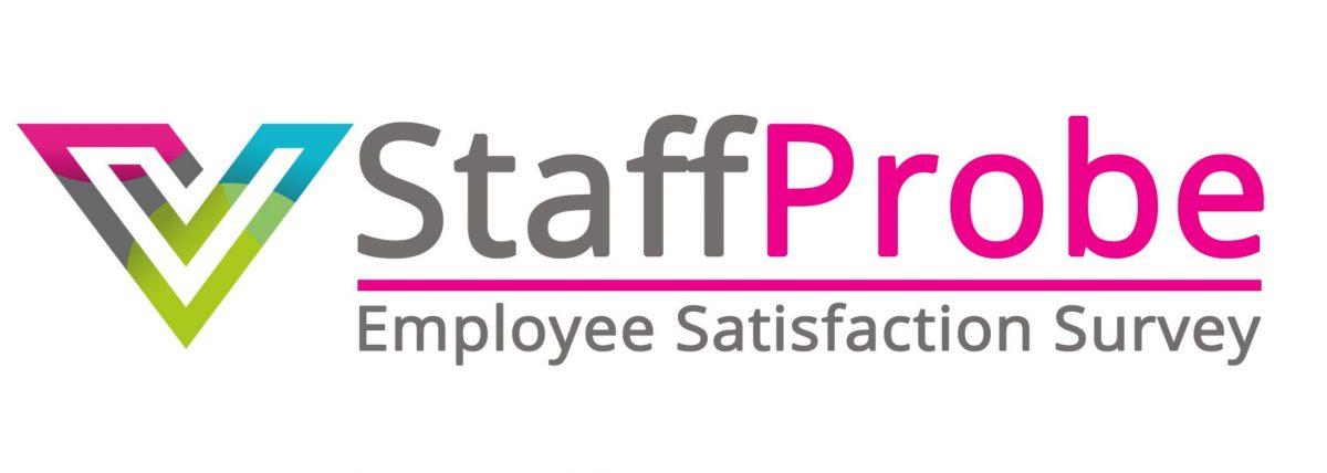 StaffProbe Vision One