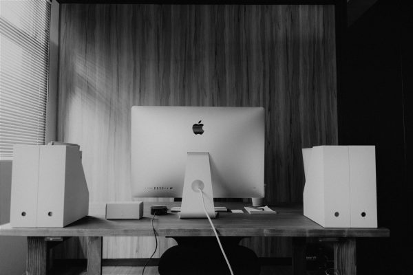 Steve Jobs On Market Research