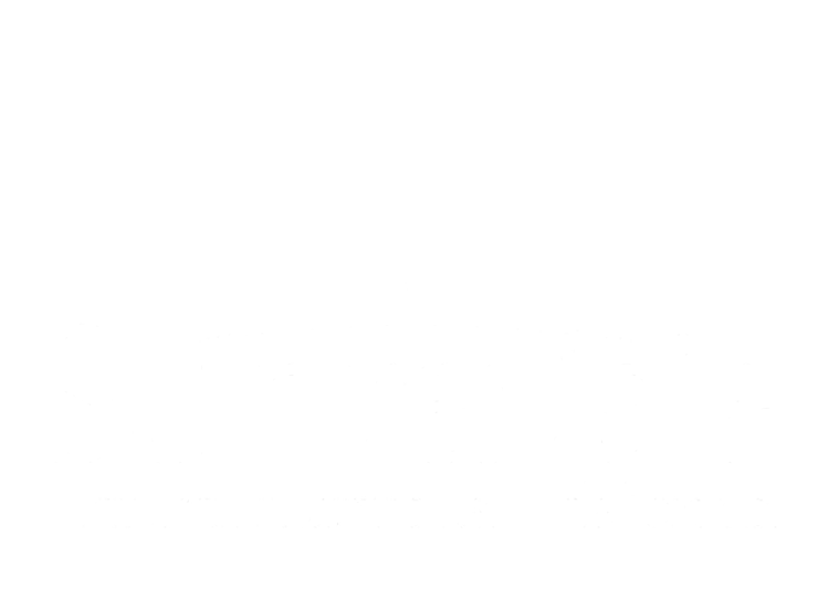 Sunraysia Vision One