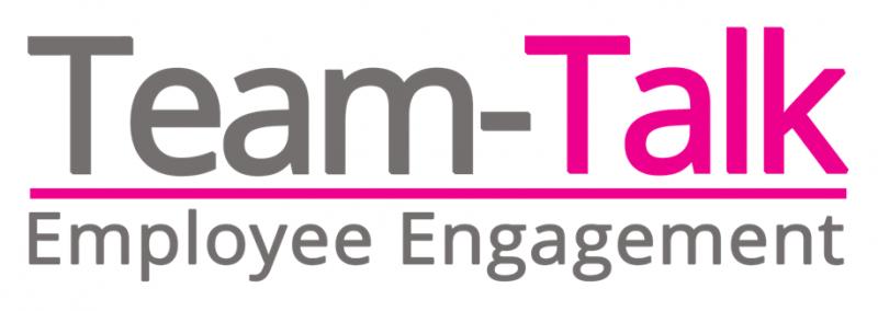 Team-Talk Employee Engagement Surveys