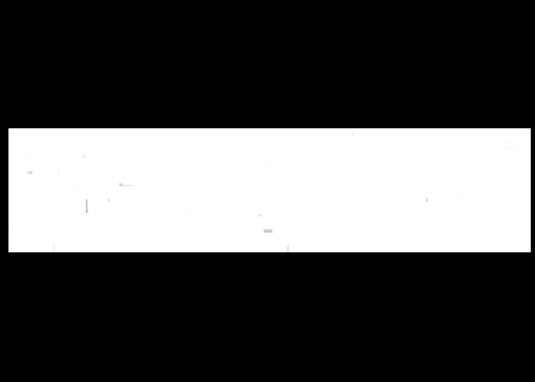 USN Vision One