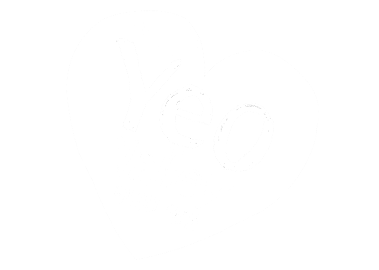 Yeo Valley Vision One