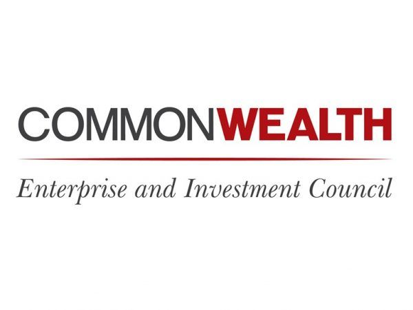 commonwealth vision one research