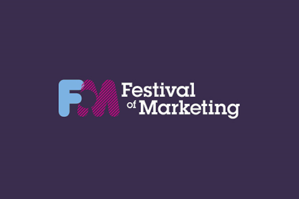 Festival of Marketing Vision One