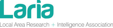 Local Area Research and Intelligence Association